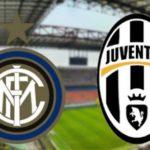 Το Derby d' Italia ήρθε νωρίς φέτος…