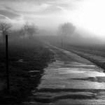 Ο δρόμος μου…
