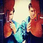 2 cellos: ροκ κλασική μουσική