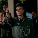 4+1 μεγάλες ταινίες για τον Β΄ Παγκόσμιο Πόλεμο