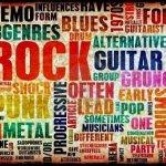 Μία προσωπική (και κάπως rock ) ανασκόπηση του Βιργιλίου