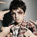 Γροθιά στο Bullying