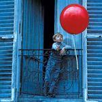 Ταξιδεύουν τα μπαλόνια;;;