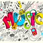 Η μουσική ενώνει & ενώνεται…