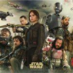 Χριστούγεννα με… Star Wars vol.2