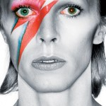 10 περίεργα πράγματα που δεν γνωρίζατε για τον David Bowie