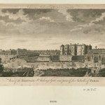 Η ιδιότητα του πολίτη κατά την Γαλλική Επανάσταση