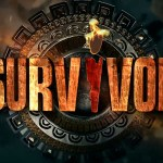 Το Survivor