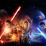 Star Wars VII: Περιμένοντας το επόμενο