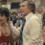 Κριτική της ταινίας American Wrestler: The Wizard