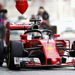 "F1 2018: Ανακοινώθηκε η χρήση του προστατευτικού ""Halo"". Ποια η άποψη του Nikki Lauda."
