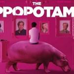 Κριτική της ταινίας The Hippopotamus