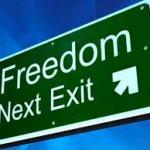Freedom vol2…