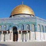 3 misunderstandings για το ισλάμ