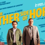 The Other Side of Hope: Η τελευταία ταινία ενός μεγάλου δημιουργού