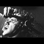 5 από τα χειρότερα πειράματα στην ιστορία της ανθρωπότητας