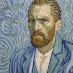 Κριτική της ταινίας Loving Vincent