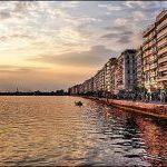 Θεσσαλονίκη γιαβρί μου (συνέχεια)
