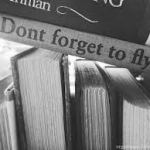 Ένα καλό βιβλίο είναι ένας θησαυρός;