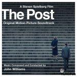 Οι ταινίες του 2017: The Post