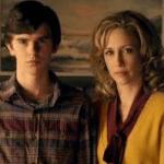 Bates Motel: κριτική της σειράς