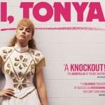 Οι ταινίες του 2017: I, Tonya