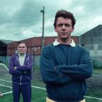 Αφιέρωμα: Κινηματογράφος και ποδόσφαιρο – Μέρος ΙΙ