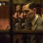 Οι ταινίες του 2018: The Catcher Was a Spy