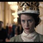 5 λόγοι που ΠΡΈΠΕΙ να δεις το The Crown