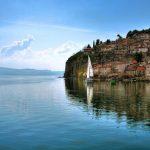 Οι 10 λιγότερο δημοφιλείς ευρωπαϊκοί προορισμοί που πρέπει να επισκεφθείς!