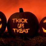 Halloween: Μία γιορτή που αποκτά παγκόσμιες διαστάσεις
