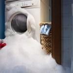 Πώς να επισκευάσετε το πλυντήριο ρούχων σας