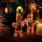 Που να πάτε για Μοναδικά Χριστούγεννα στην Ελλάδα