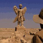 Οι αρχαίοι δαίμονες στη Μεσοποταμία