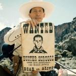 Κριτική ταινίας: The Ballad of Buster Scruggs