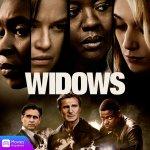 Κριτική ταινίας: Widows