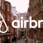 Παράξενες ιστορίες από την Airbnb