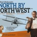 Θερινό σινεμά: North by Northwest