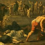 Οι πιο θανατηφόρες επιδημίες από την αρχαιότητα μέχρι τον Μεσαίωνα