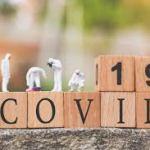 Ψυχολογία και Κορωνοϊός: Μια πολύπλοκη Σχέση