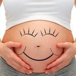 Ενημέρωση: Τι εξετάσεις απαιτούνται για την εγκυμοσύνη?