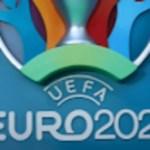 Με κόσμο στα γήπεδα θέλει το Euro η UEFA