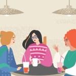 Ενεργητική ακρόαση: Πώς να σταματήσεις να διακόπτεις τους άλλους ενώ μιλάνε