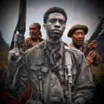 Κριτική ταινίας: Da 5 Bloods
