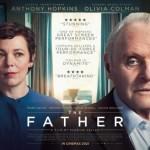 Κριτική ταινίας: The Father