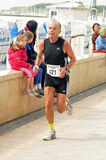 Bild zu Eckard Köllner siegt über 10 km und Halbmarathon (15.5.2012 )