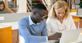 How to Upload Your O'Level Result On JAMB Portal 2021/2022