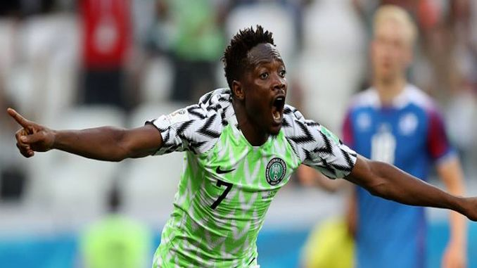 fifa 2018 awards ahmed musa