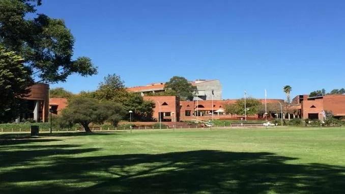 universities