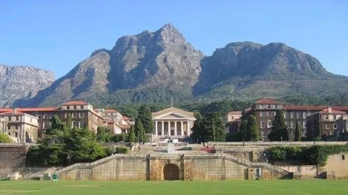 top 3 guatemala cheap universities